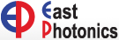 East Photonics